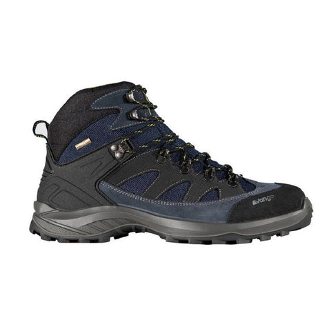 Vango - Breithorn Trekking Shoes