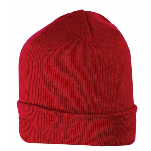 Highlander - Deluxe Warm Cap