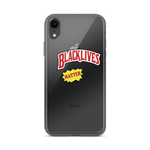 "Load image into Gallery viewer, theblackjunction ""Blackwoods"" (Case)"