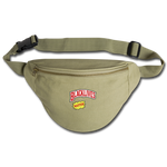 Load image into Gallery viewer, Fanny Pack - khaki