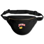 Load image into Gallery viewer, Fanny Pack - black