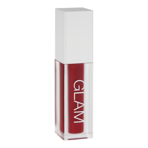GLAM Lipgloss High Class Red