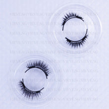 Load image into Gallery viewer, Vieve Clip-On Magnetic Lashes Kit - Luxe