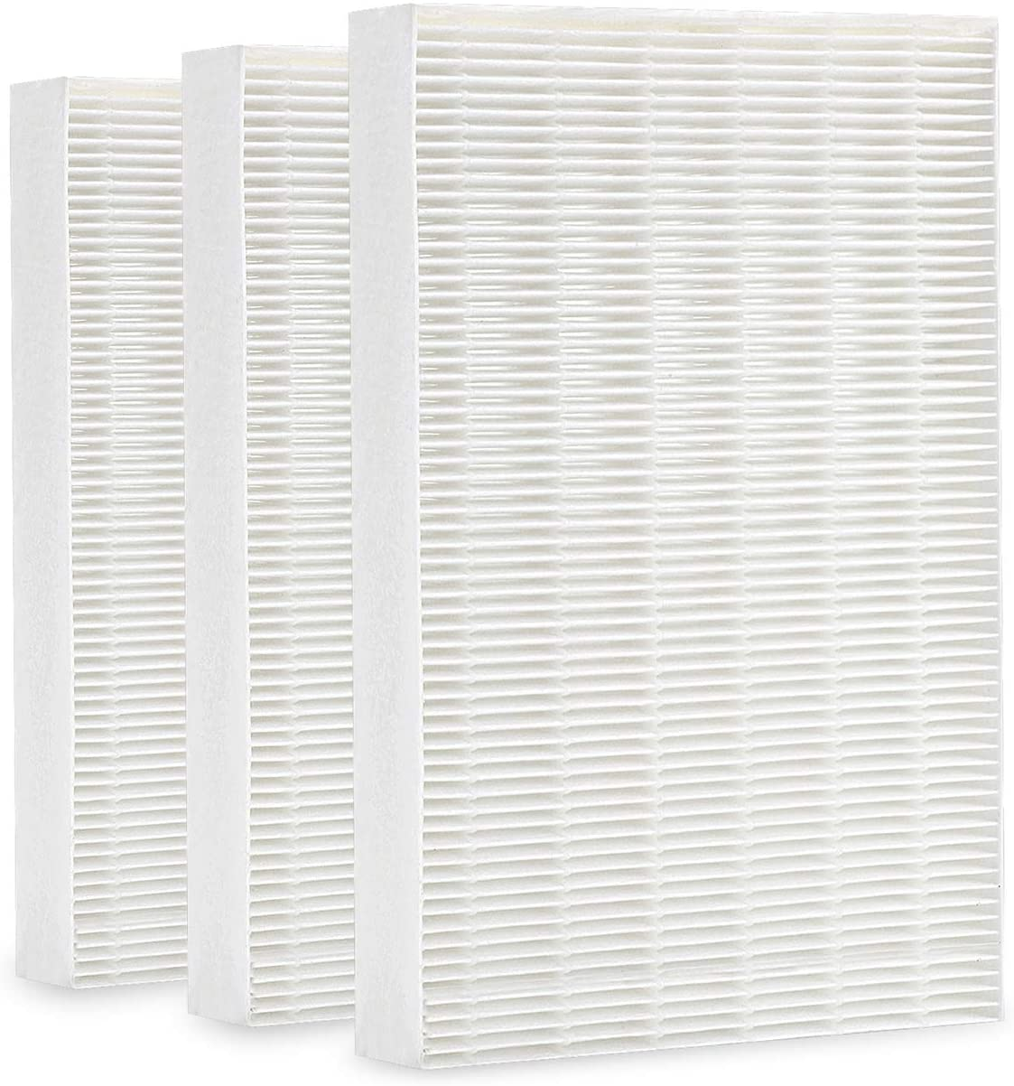 HEPA Filter Replacement - 3 Pack