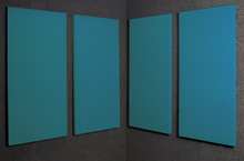 Load image into Gallery viewer, Audimute: Fabric Acoustic Panels