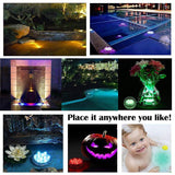 Waterproof LED Lights - I found it 4 you