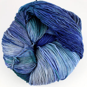 Yarn MAGIC DYE POT Series - A5-LauraLouCrafted