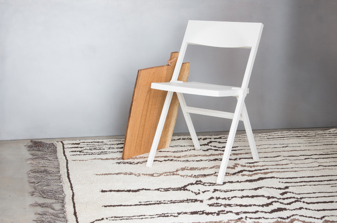 Pleasant Folding Chair Piana Pabps2019 Chair Design Images Pabps2019Com