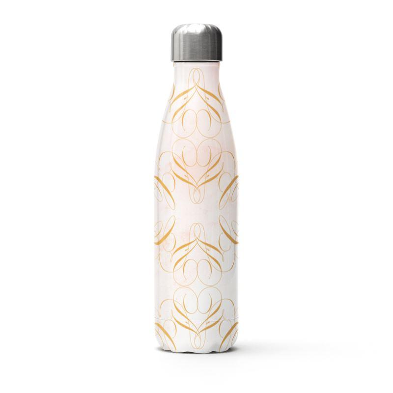 Castlefield Design Abella Thermal Bottle