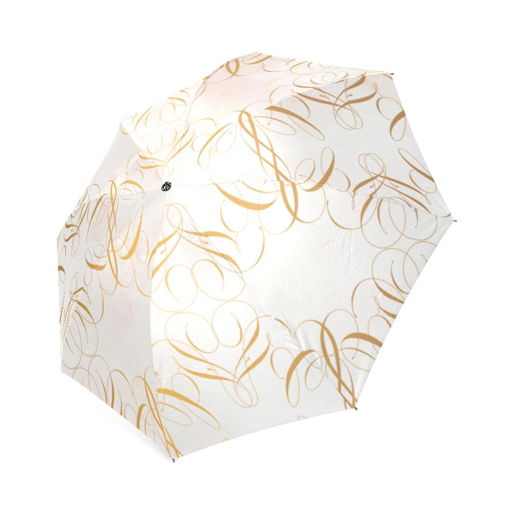 Castlefield Design Abella Umbrella