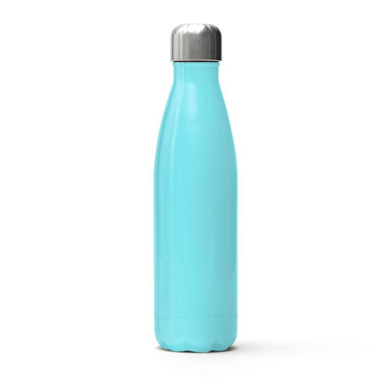 Castlefield Design Aqua Thermal Bottle