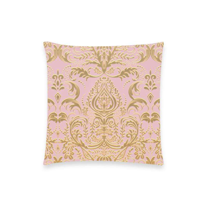 Castlefield Design Caia Pillow Cases