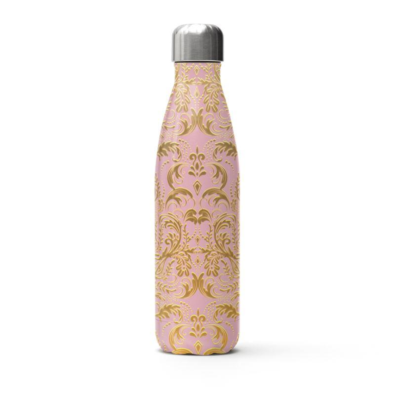 Castlefield Design Caia Thermal Bottle