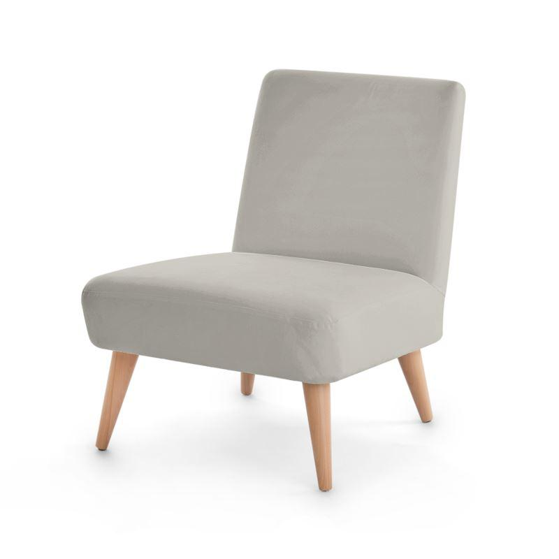 Castlefield Design Gray Chair