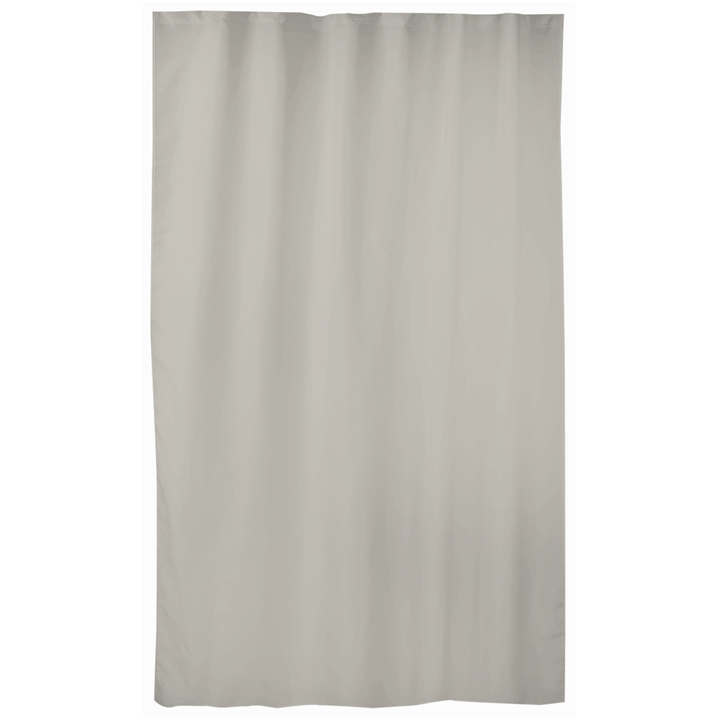 Castlefield Design Gray Curtains