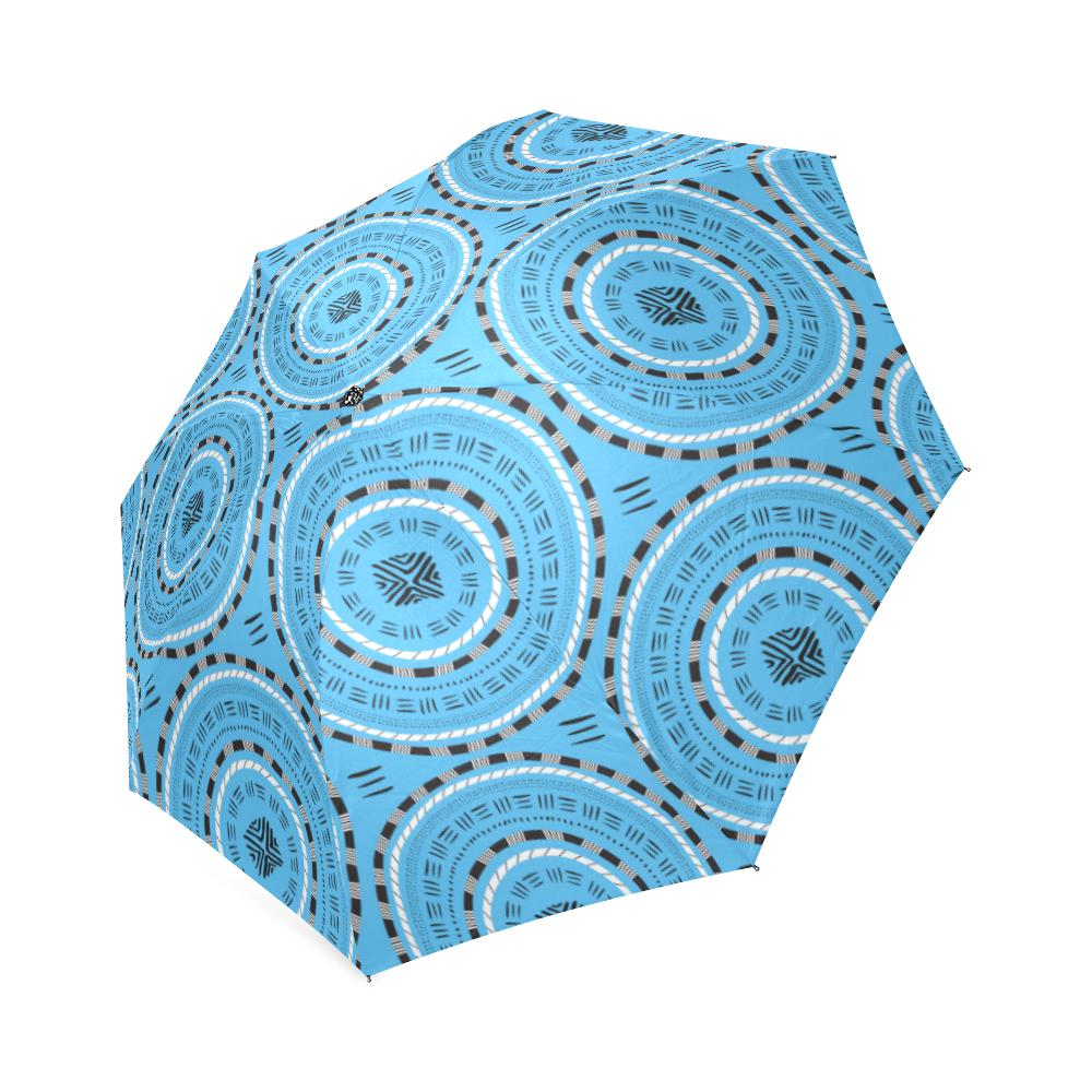 Castlefield Design Imani Umbrella