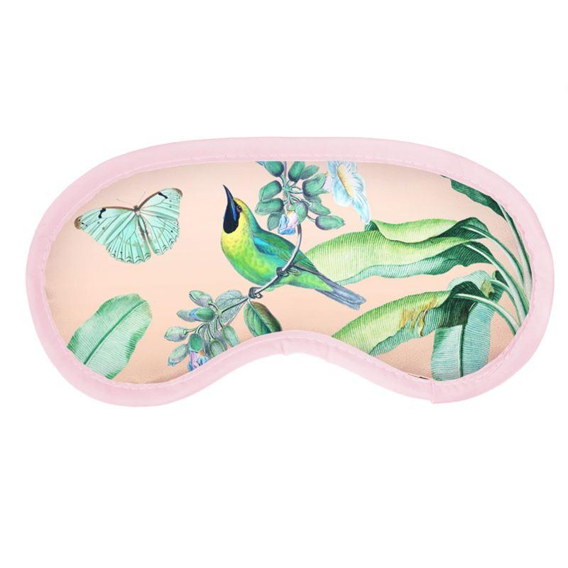 Castlefield Design Jungle Dreams Eye Mask