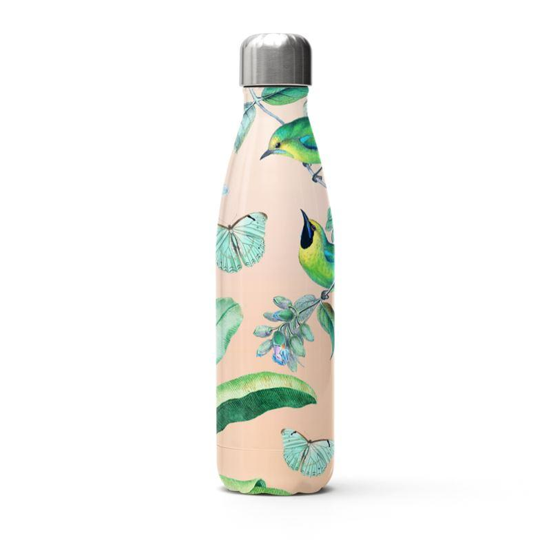 Castlefield Design Jungle Dreams Thermal Bottle