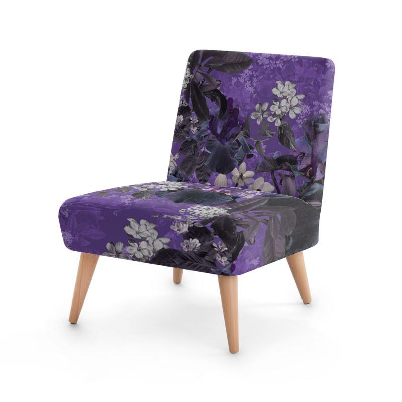 Castlefield Design Lalia Chair
