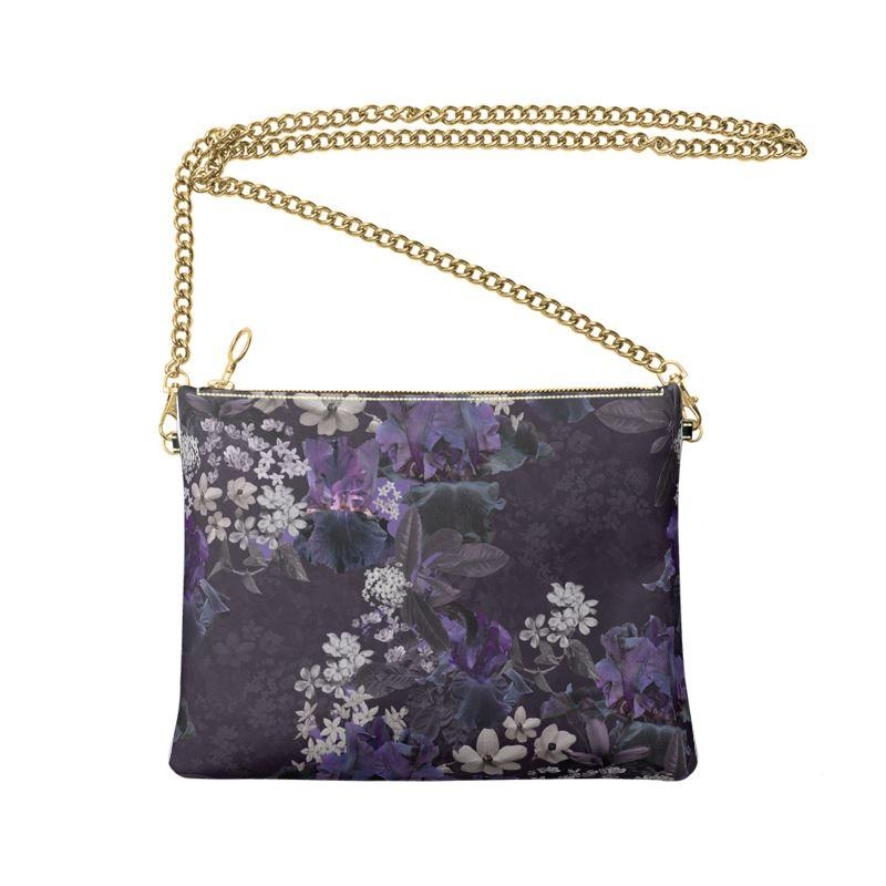 Castlefield Design Lalia Crossbody Bag
