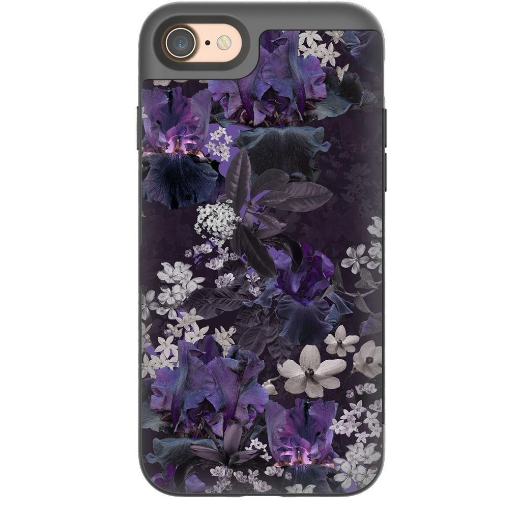 Castlefield Design Lalia iPhone Cases