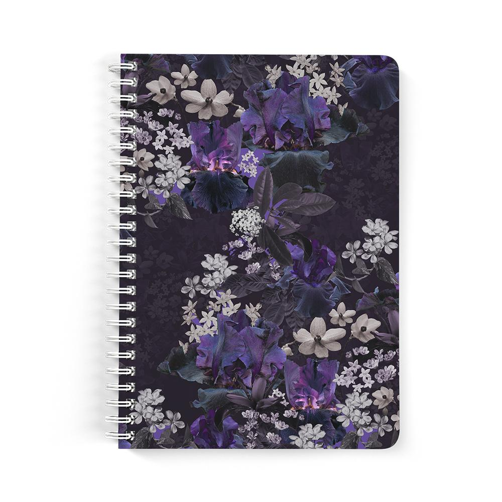 Castlefield Design Lalia Notebooks