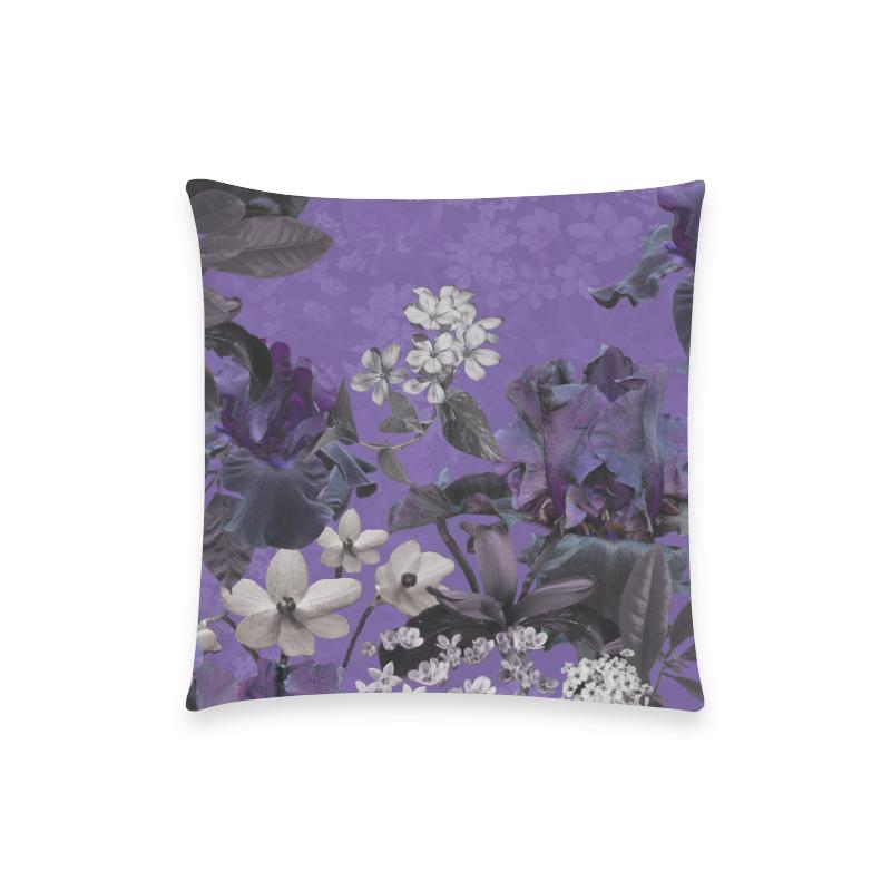 Castlefield Design Lalia Pillow Cases