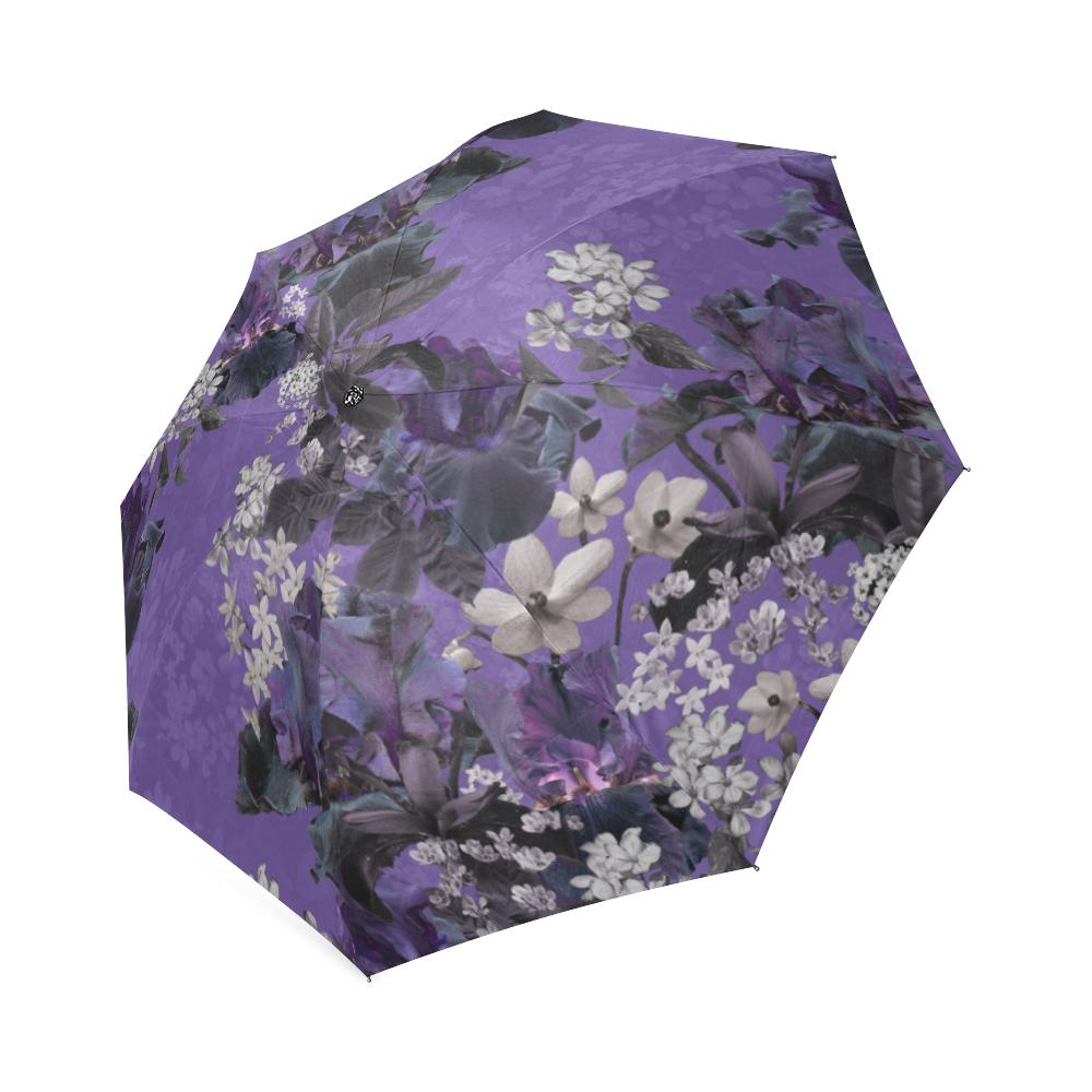 Castlefield Design Lalia Umbrella