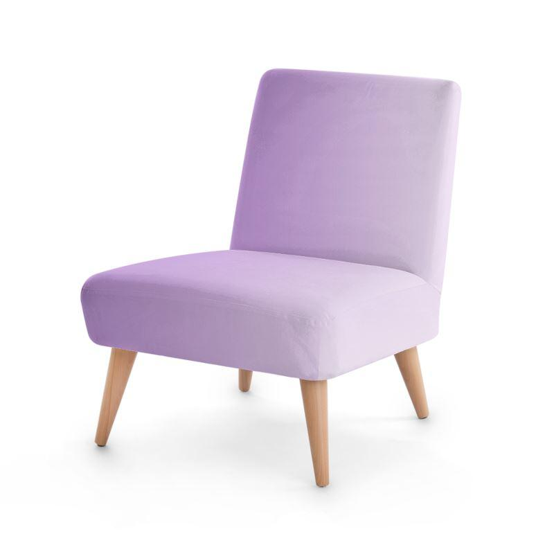 Castlefield Design Lavender Chair
