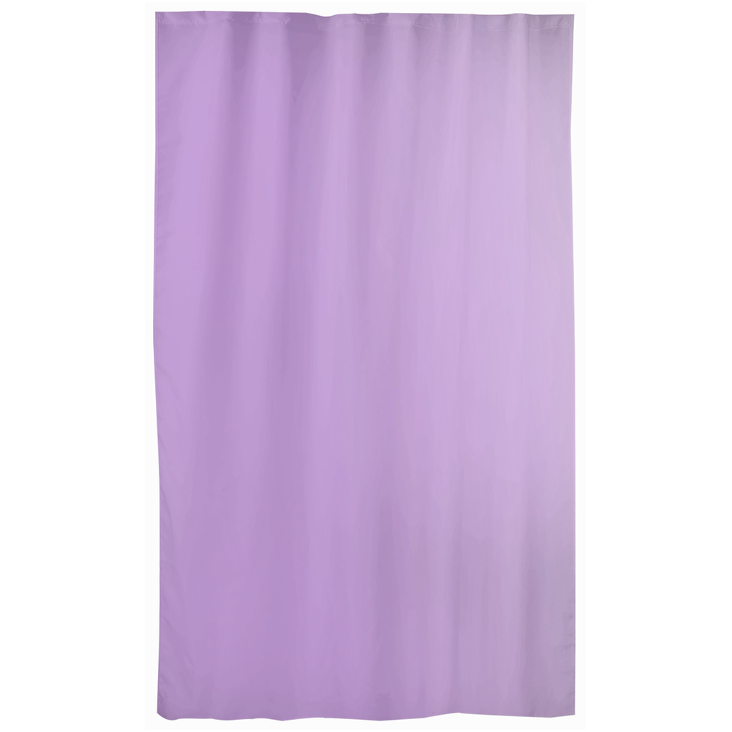 Castlefield Design Lavender Curtains