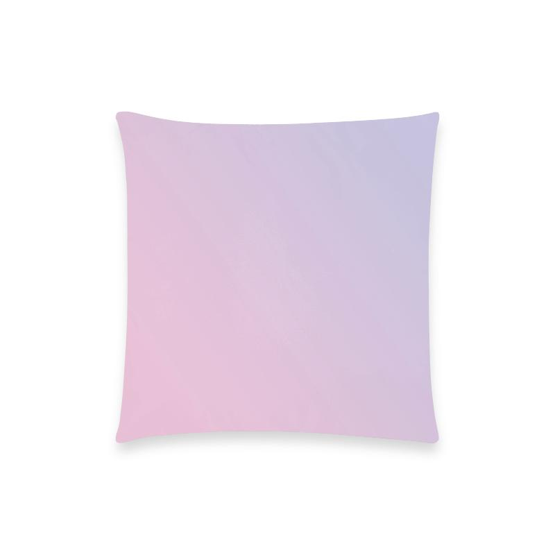 Castlefield Design Pink Lavender Pillow Cases