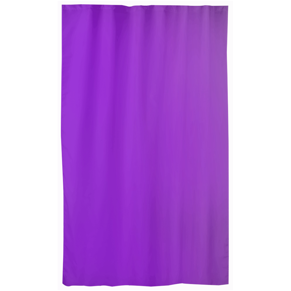Castlefield Design Purple Curtains