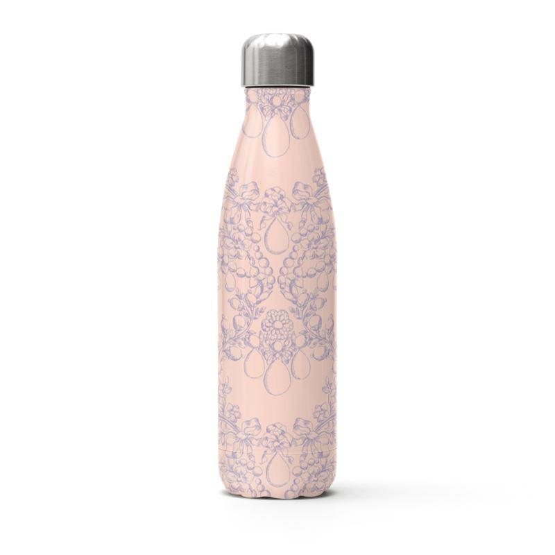 Castlefield Design Rococo Marie Thermal Bottle