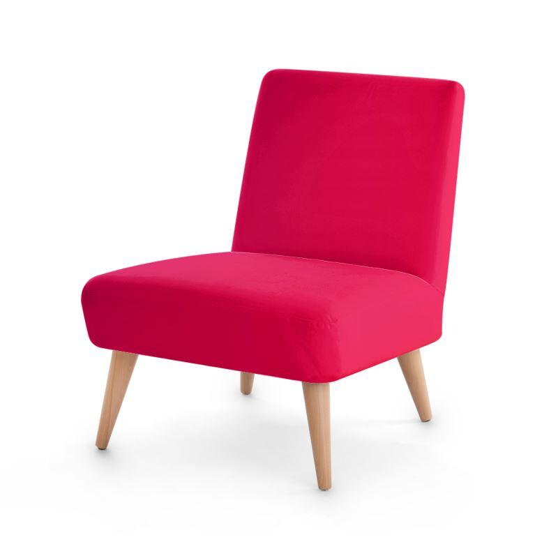 Castlefield Design Rose Chair