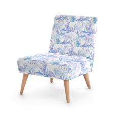 Castlefield Design Tropical Bahamas Chair