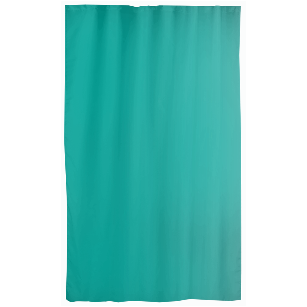 Castlefield Design Turquoise Curtains