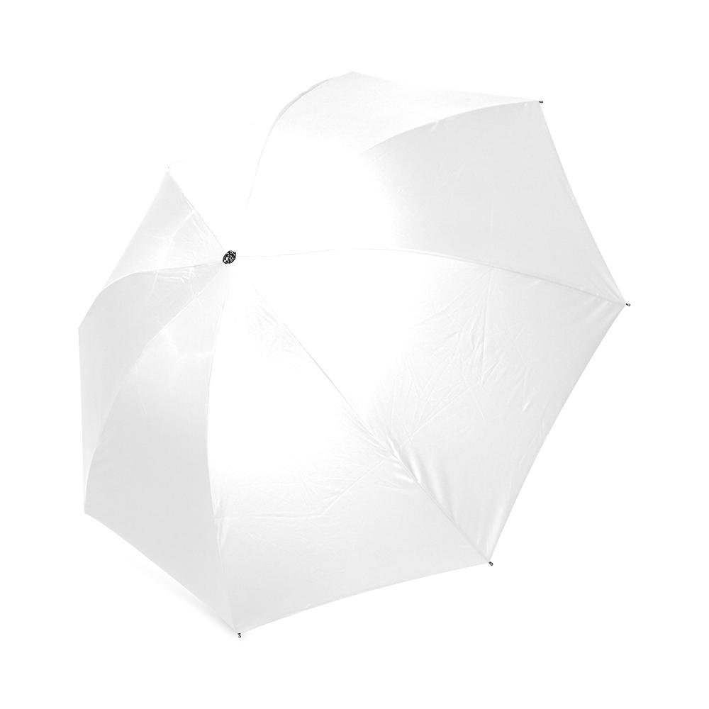 Castlefield Design White Umbrella