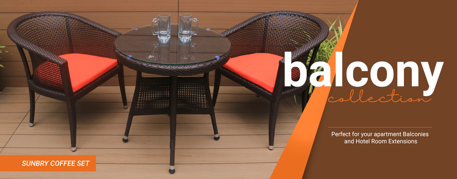 Outdoor Furniture India First Outdoor Furniture Online Store Buy