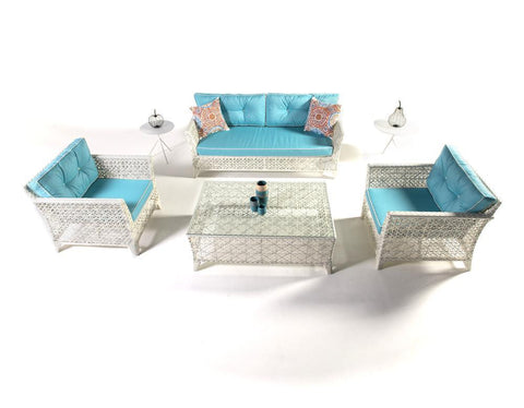 Outdoor Furniture In Gurgaon