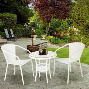Download Wallpaper Patio Furniture For Sale East Rand
