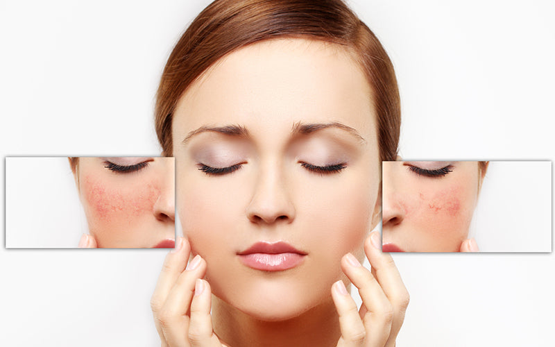 drismailhealthcaregroup - skin care clinics in Dubai
