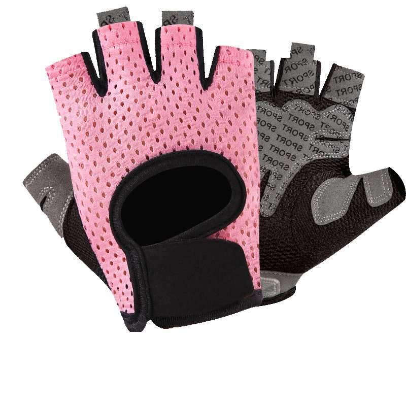Men/Women Fitness Gloves - Hiit-Gears