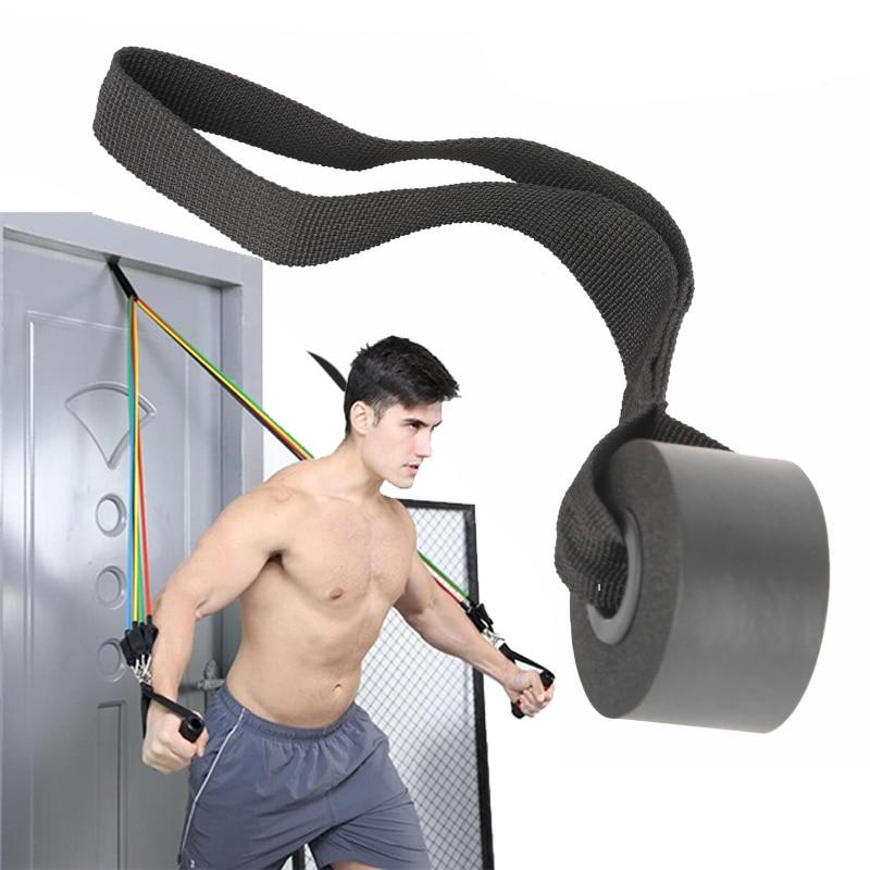 Door Anchor for Fitness Resistance Band - Hiit-Gears