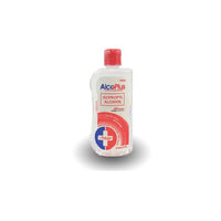AlcoPlus Isopropyl Alcohol (40% Solution)