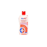 AlcoPlus Isopropyl Alcohol (70% Solution)