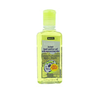 Bench Alcogel Bratsplash Hand Sanitizer