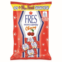 FRES Mint Candy Big Pack - 1,350 grams