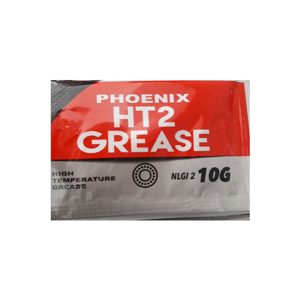Phoenix HT2 Grease