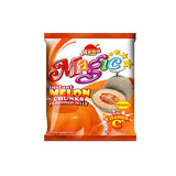 Menu Magic Instant Flavored Jelly