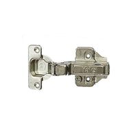 Yale Concealed Hinges - Self Clossing C100C/IS
